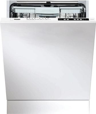 Haier DW15-D4145FBI Dishwasher