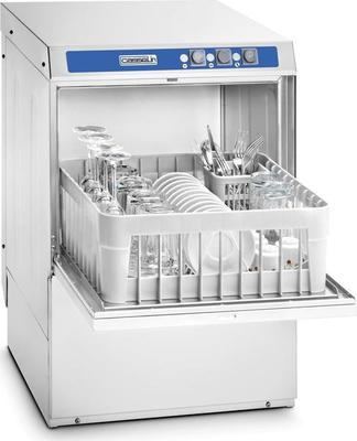 Casselin CLV35AD Dishwasher