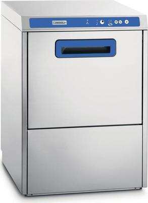 Casselin CLVADPV Dishwasher
