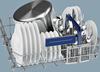 Siemens SN636X03IE dishwasher