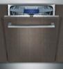 Siemens SN636X03ME dishwasher