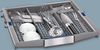 Siemens SN678X36TE Dishwasher
