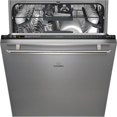 Scholtès LTE H123 Dishwasher