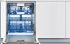 Siemens SX678X36TE Dishwasher