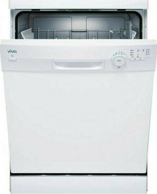 Viva VVD25W10EU Dishwasher