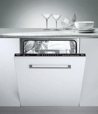 Candy CDI 3615 Dishwasher