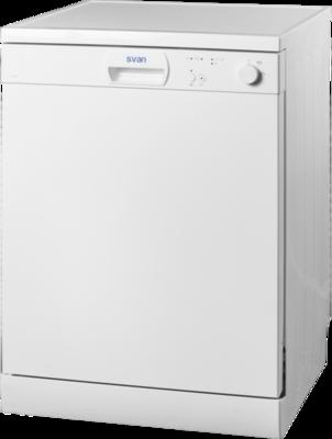 SVAN SVJ202 Dishwasher
