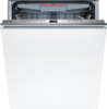 Bosch SMV68MD02E dishwasher