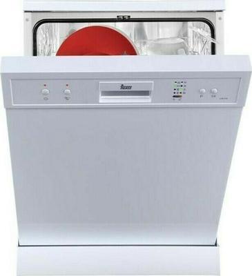 Teka LP8 700 Dishwasher
