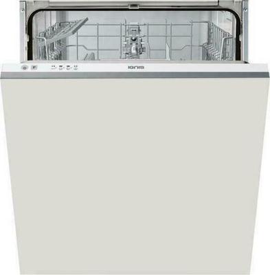 Ignis GKIE 2B19 Dishwasher