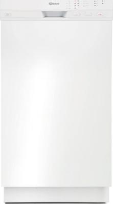 Gram DS 4911-60 T Dishwasher