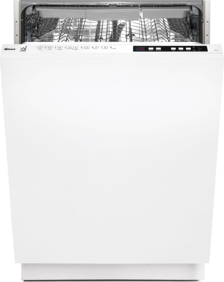 Gram DSI 6431-60 RT Dishwasher