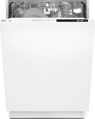 Gram DSI 6411-60 Dishwasher