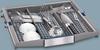 Siemens SN658X06TE Dishwasher