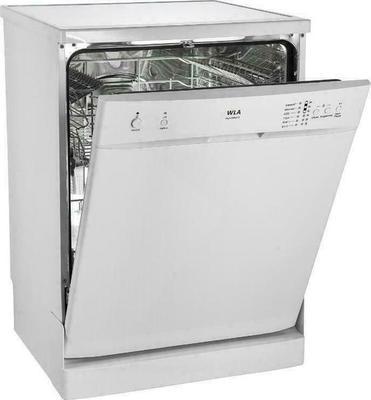 WLA DW4515A+ Dishwasher