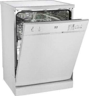WLA DW6015A+ Dishwasher