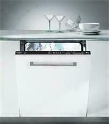 Candy CDI 1L38 Dishwasher