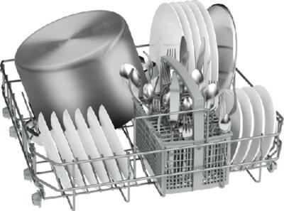Profilo BM2020EA Dishwasher