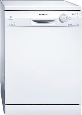 Profilo BM2021EA Dishwasher