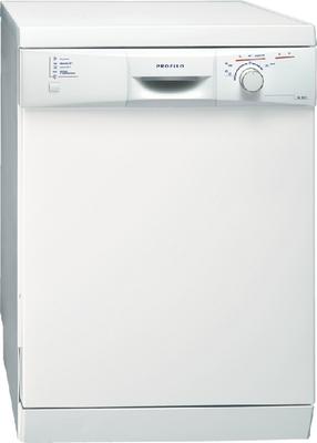 Profilo BM3001 Dishwasher