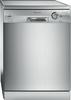 Profilo BM3191EA