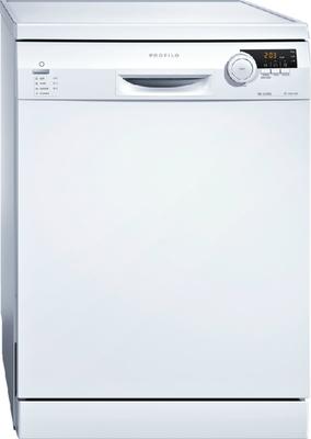 Profilo BM4220EG Dishwasher