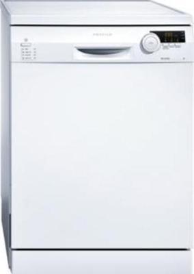 Profilo BM4223EG Dishwasher