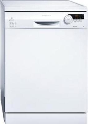 Profilo BM4224EG Dishwasher