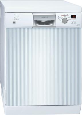 Profilo BM4273 Dishwasher
