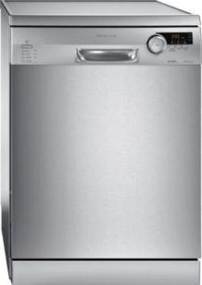 Profilo BM4280EG Dishwasher