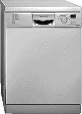 Profilo BM4293 Dishwasher