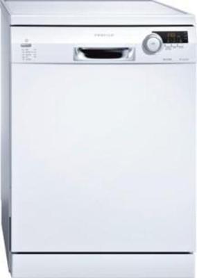 Profilo BM5220EG Dishwasher