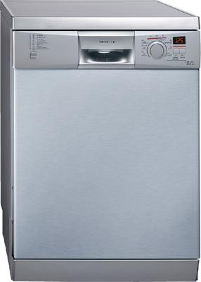 Profilo BM6282 Dishwasher