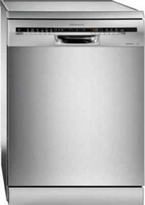 Profilo BM6481MG Dishwasher