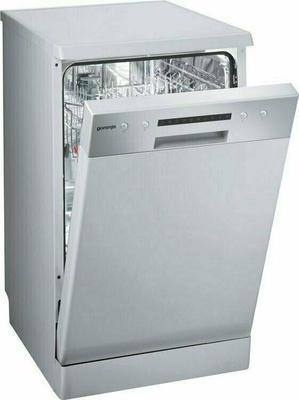 Gorenje GS52115X Dishwasher