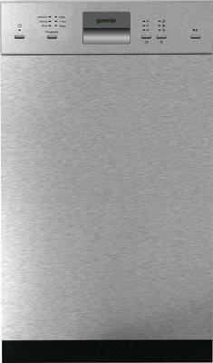 Gorenje GI51010X
