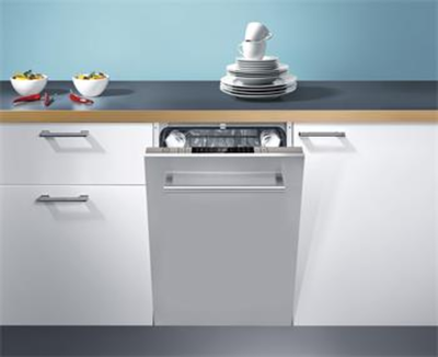 Concept MNV-4645 Dishwasher