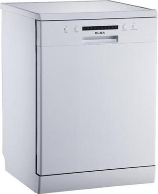Elba EDW-B1461 Dishwasher