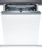 Bosch SMV46KX00E dishwasher