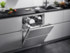 AEG FSB52610Z dishwasher
