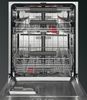 AEG FSE63700P dishwasher