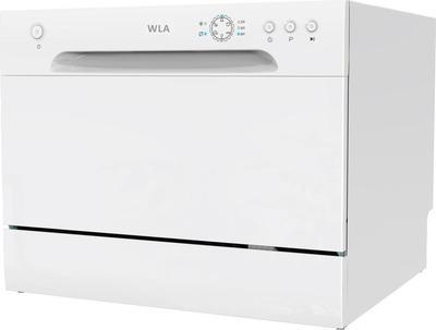 WLA DW6017A+ Dishwasher