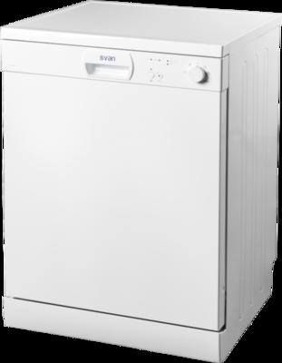 SVAN SVJ302 Dishwasher