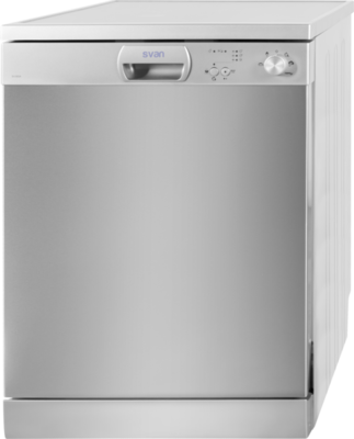 SVAN SVJ302X Dishwasher