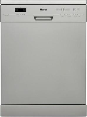Haier DW12-T1347QX Dishwasher