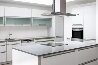 Concept MNV-3660 Dishwasher