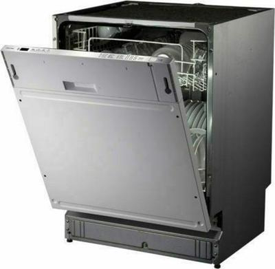 Daya DGDW12BI Dishwasher