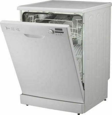 Daya DGDW12BL Dishwasher