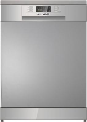 Kendo KLVS 147 LS Dishwasher