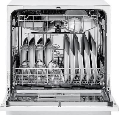 Candy CDCP 8/E Dishwasher
